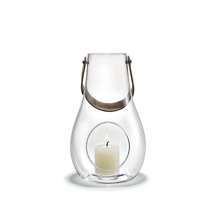 DLW lanterna
