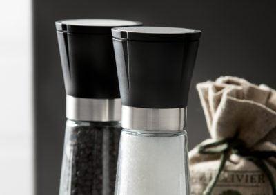 Rosendahl Grand Cru - salt och peppar