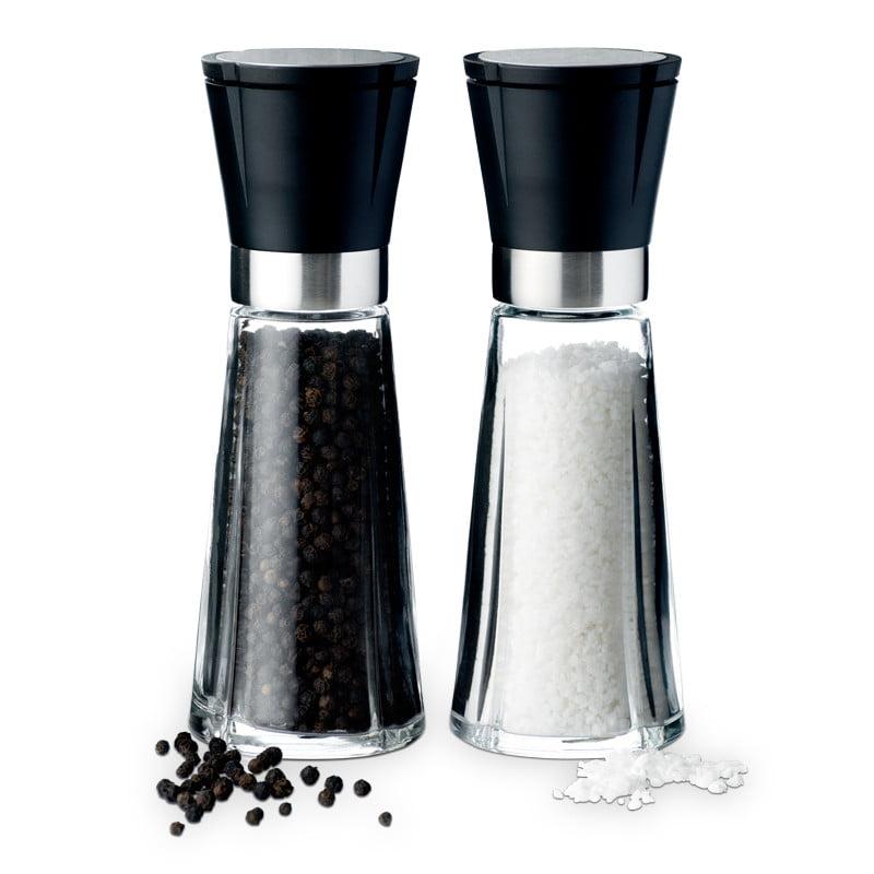 Rosendahl Grand Cru salt och peppar