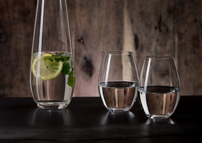 Orrefors glas Enjoy Tumbler More
