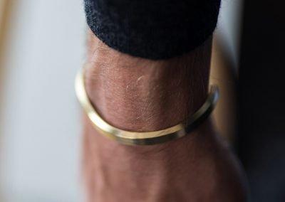 Armband Skultuna