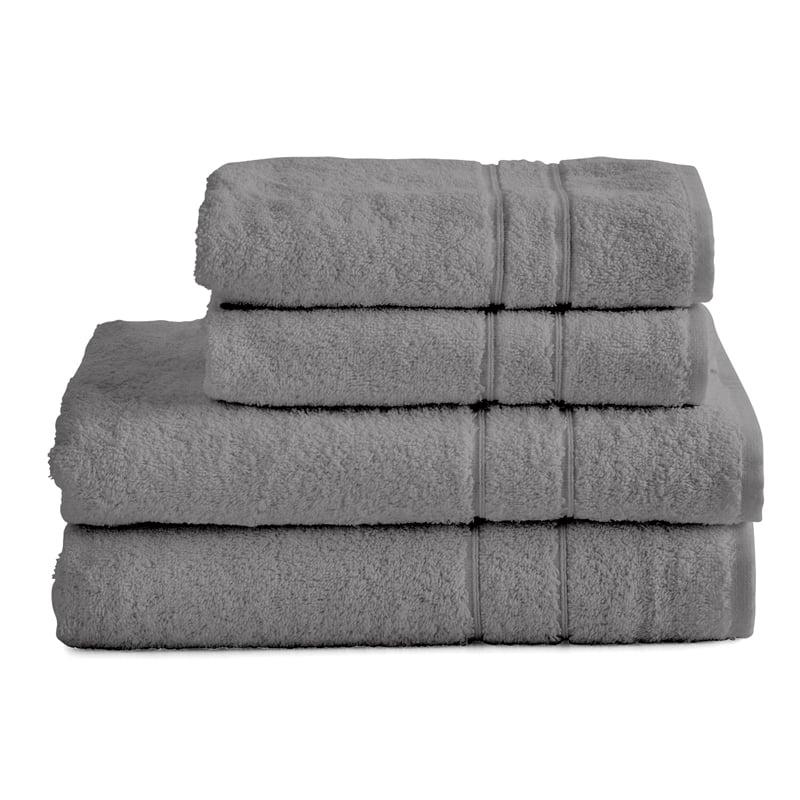 Mjukt och härligt handduksset från ylleverket_1