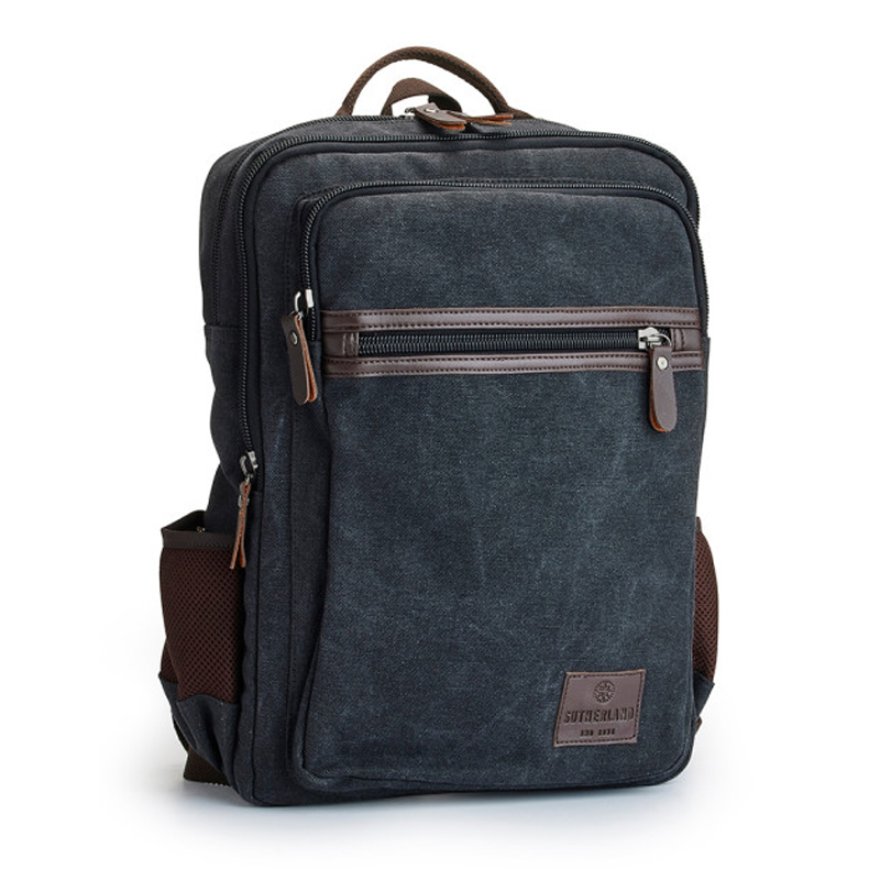 Snygg ryggsäck från Sutherlands & Sons_1